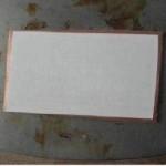 amatorskie-wykonywanie-plytek-drukowanych-10