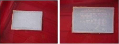 amatorskie-wykonywanie-plytek-drukowanych-11