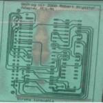 amatorskie-wykonywanie-plytek-drukowanych-19