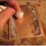 amatorskie-wykonywanie-plytek-drukowanych-22