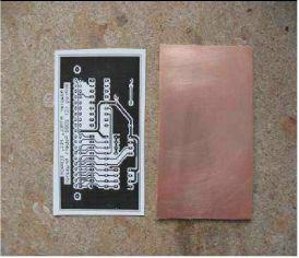 amatorskie-wykonywanie-plytek-drukowanych-4