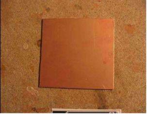 amatorskie-wykonywanie-plytek-drukowanych-5