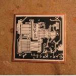 amatorskie-wykonywanie-plytek-drukowanych-6
