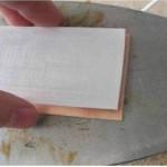 amatorskie-wykonywanie-plytek-drukowanych-8