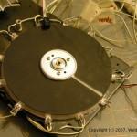 waldeck_schutzer_hard_drive_clock
