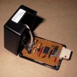 ir-box-open