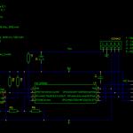ir-circuit