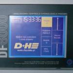 df6000_ekran_2_male
