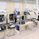 Elhurt rozszerza swe usługi o projektowanie urządzeń elektronicznych.