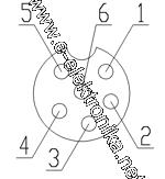 5-pin