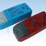 Nowe zasilacze LED w ofercie epiLED