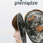 Polska Projektowa -  przekuwaj pomysły na pieniądze!