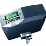 Kolejna era technologicznej EVOlucji - automaty EVO firmy Normstahl