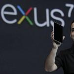 Seria urządzeń Nexus nadchodzi