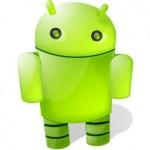Niebezpieczne aplikacje Android