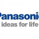 Panasonic na skraju bankructwa