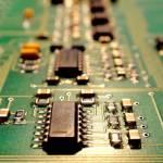 Elektronika zyskuje uznanie młodzieży