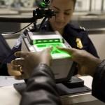 Urządzenia biometryczne i ich skuteczność