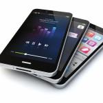 Zakup smartfona w 7 krokach