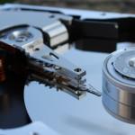 Naprawa laptopa - czy to się opłaca?