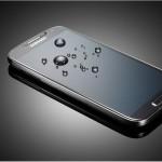 Akcesoria zabezpieczające telefon