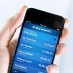 T-Mobile odświeża ofertę dla klientów biznesowych. Tańszy internet mobilny