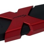 Pendrive HyperX Savage