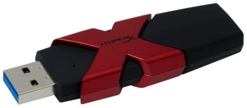 HyperX Savage pendrive