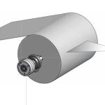 Czujniki ultradźwiękowe – pomogą w regulacji nawijania taśmy