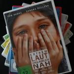Jak wybrać odtwarzacz DVD?
