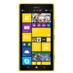 Nokia Lumia- czy warto nadal kupować?
