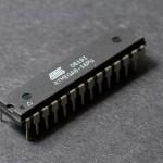 Mikrokontrolery AVR – zabawa i nauka dla jednych, praca dla innych