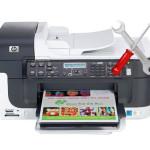 Jakość sprzętu drukującego ma odbicie w jego cenie