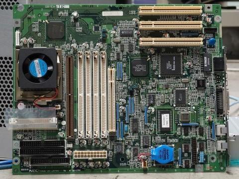 technology-1396677_1280