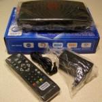 Telewizja na kartę, czyli wady i zalety alternatywy dla abonamentu