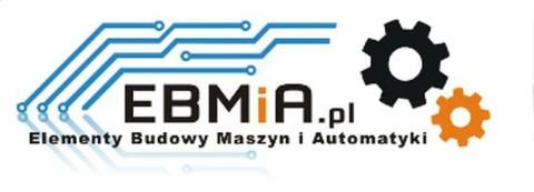 logo-wieksze-ebmia