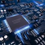 Kompatybilność elektromagnetyczna - wymogi prawne