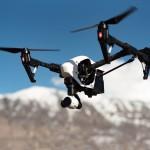 TOP 5 amatorskich dronów do 300 zł