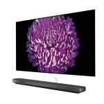Wybór telewizora: LCD, LED czy OLED?