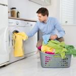 Jakie parametry powinna mieć solidna pralka?
