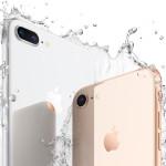 Stłuczony wyświetlacz w iPhonie – co należy zrobić?