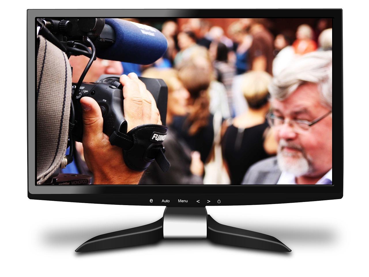 Chcesz kupić tani i dobry telewizor? Nie kieruj się tylko marką!