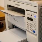 Zamienniki tonerów do drukarek Samsung Xpress - czy warto korzystać?