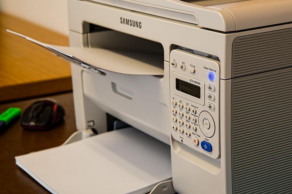 Zamienniki tonerów do drukarek Samsung Xpress – czy warto korzystać?