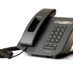 Usługa VoIP a tradycyjna telefonia