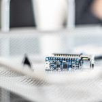 Surge Cloud zatrudni 20 elektroników