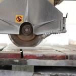 4 rodzaje narzędzi potrzebnych podczas każdego remontu