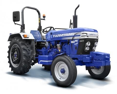 farmtrac_6045
