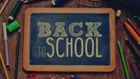 back-to-school-zdjęcie