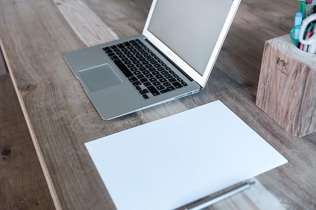 Projektowanie sklepów internetowych – jak zaprojektować menu główne?